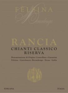 rancia-gallery-1