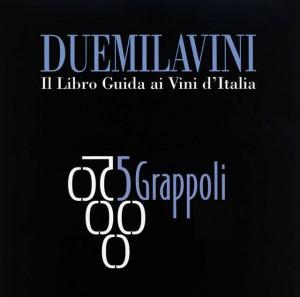 wine-guide-02-duemilavini-5-grappoli-2012