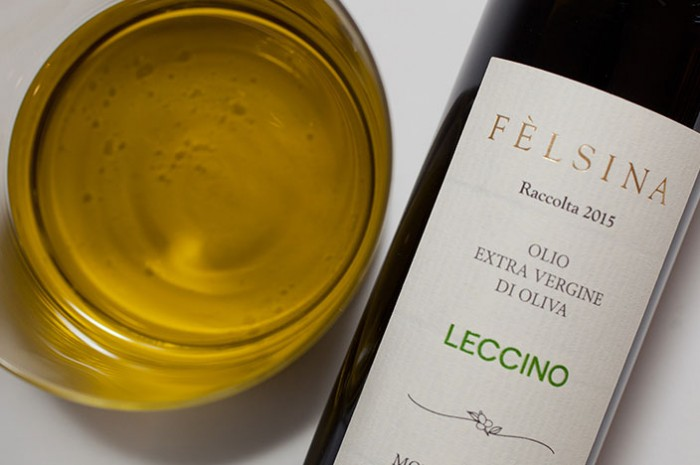 featured-leccino