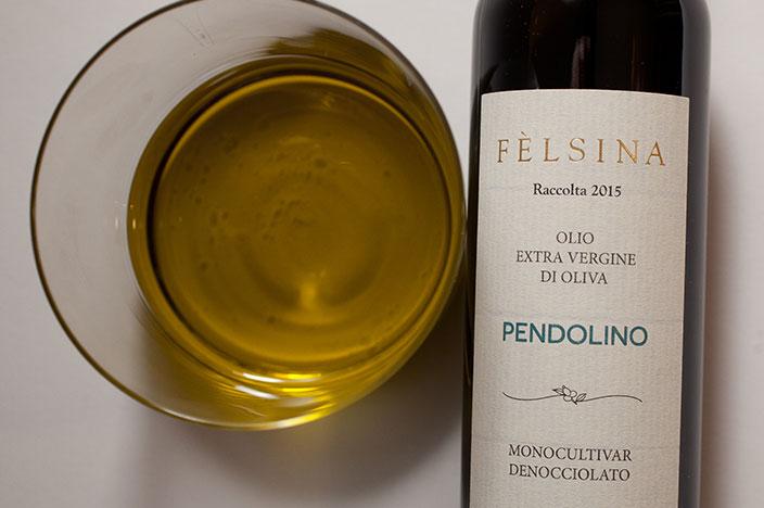 featured-pendolino