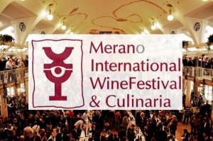 merano-wine-festival-1NL