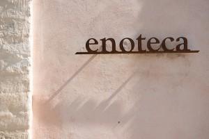 enoteca_felsina