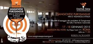 sangiovese-purosangue-roma_800
