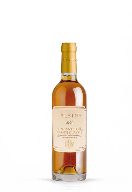 Fèlsina Vin santo chianti classico DOC