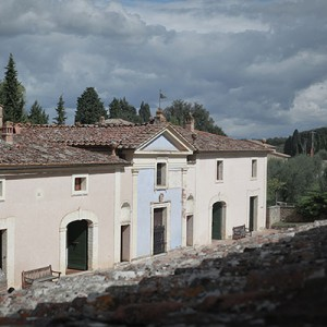 Wine shop Fèlsina