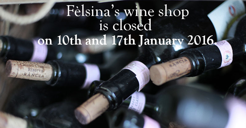 closed-wineshop