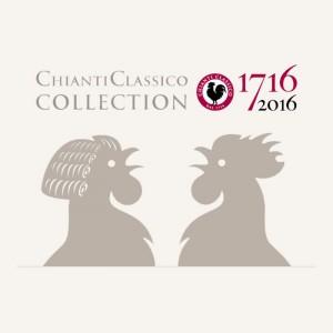 chianti-classico-collection