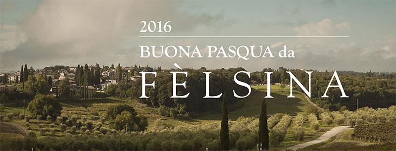pasqua-felsina-2016