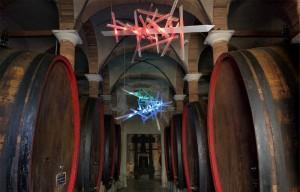 ART-of-the-Treasure-Hunt-Wineries-2
