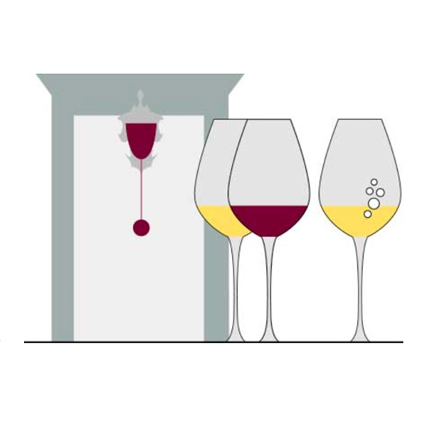 box-wine-e-siena