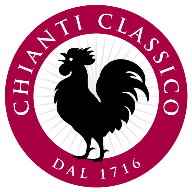 logo chianti classico low
