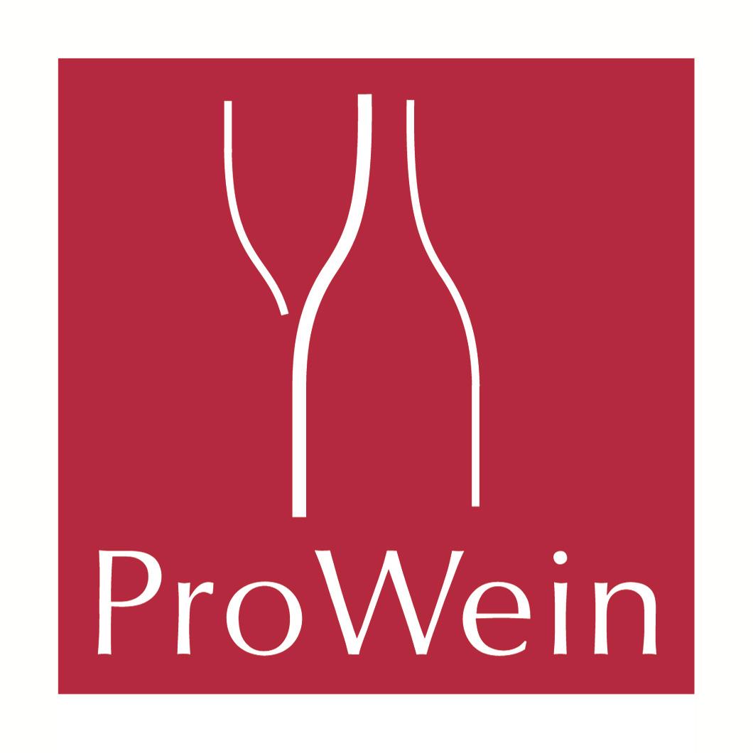 prowein-box
